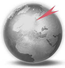 ico-globe