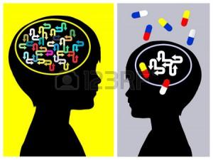 tdah-concepto de tratamiento-medicación del trastorno de hiperactividad por deficit de atencion-psicóloga Eguzky Gaztañaga Kobeaga