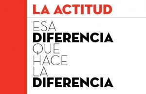 psicología-actitudes positivas-gabinete psicológico Eguzky Gaztañaga Kobeaga-santa cruz de Tenerife
