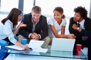 psicología -trabajo en equipo- Gabinete psicológico Eguzky Gaztañaga Kobeaga- Tenerife