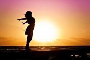 Crecimiento personal-Cambio-Bienestar-emociones positivas-Gabinete Psicológico Eguzky Gaztañaga Kobeaga-Santa cruz de Tenerife